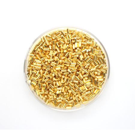 高纯金 颗粒